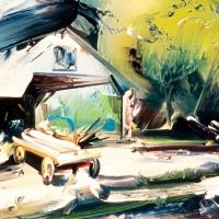outdoor_sawmill