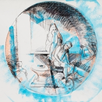 Peephole (Sketch)