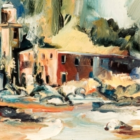 Ashuelot Paper Mill