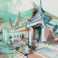 thailand_005_